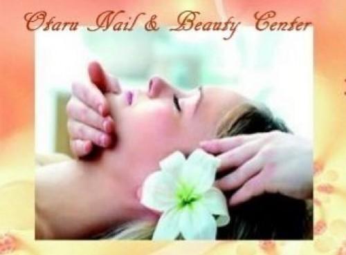 旺角美容院,小樽美容美甲中心包月療程!
