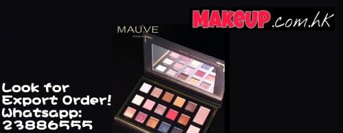 Makeup.com.hk Export Makeup Products!