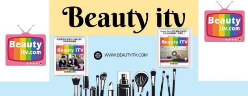 Beautyitv.com Beauty itv Interview