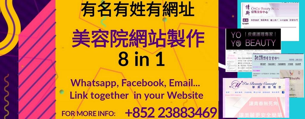 web develop